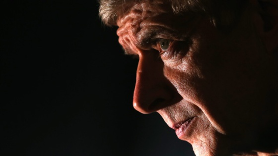 Arsenal v Bayern Munich: Wenger to take on mission 'not impossible' - video