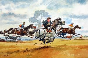 Thelwell 2