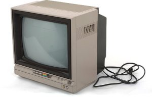 bw tv