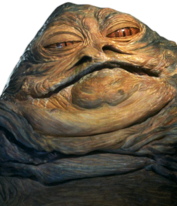 Jabba_SWSB