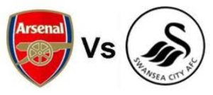 Arsenal-vs-Swansea