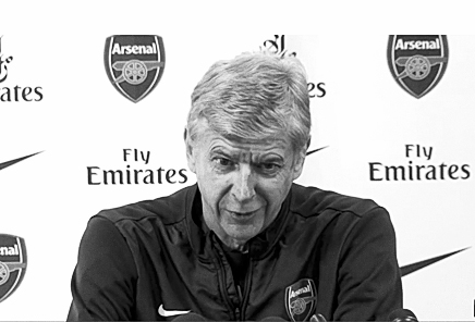 arsene