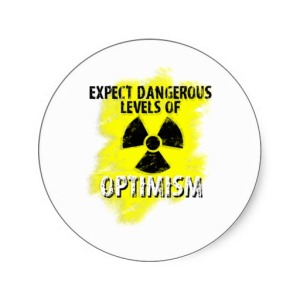dangerous_optimism