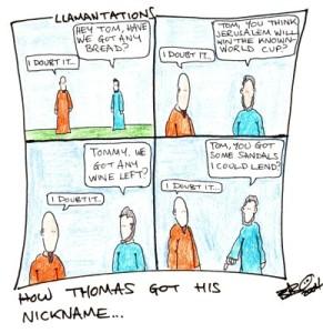 doubting_thomas