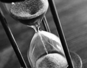 Time-Passing