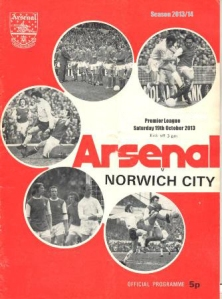 Arsenal-NorwichCity-26.12
