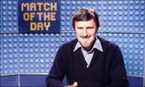 70s_tv_shows_match_of_the_day_jimmy_hill