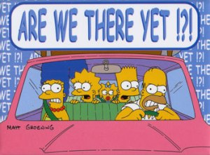 Are-We-There-Yet-Simpsons