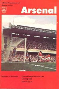 Arsenal-Liverpool-20.11.76-L