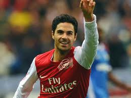 arteta-captain jpeg