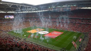 Wembpic2