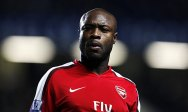 William-Gallas-001