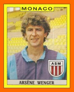 15_Ars_ne_WENGER_Paniin_Monaco_1989