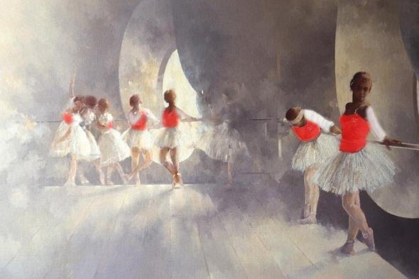 ballet-studio-peter-miller-