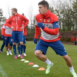 Gabriel-training-Jan-31