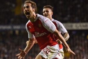 Tottenham-vs-Arsenal-Capital-One-Cup