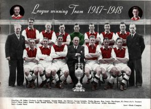 059-1948-arsenal-players-souvenir-brochure-15