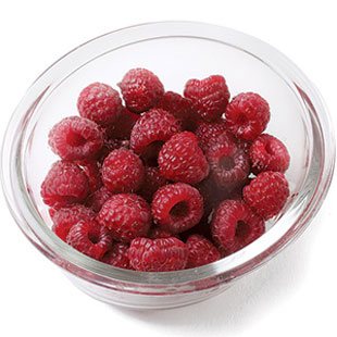 raspberries_bowl_310_0