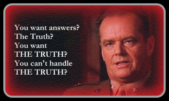 jack-says-you-cant-handle-the-truth.jpg