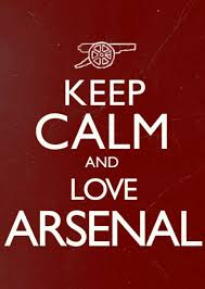 keep-calm-and-love-arsenal