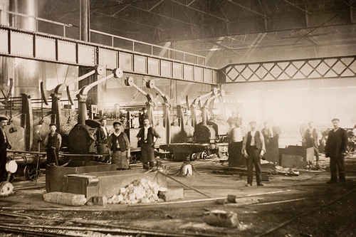 old_steelworks_1