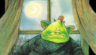 207-filmworld-fungus-the-bogeyman-reviewed-by-rory-5-1