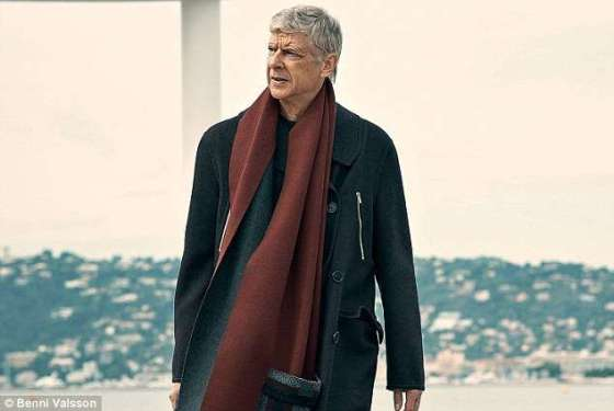 Arsene-Wenger-in-L-Equipe-s-Sports-and-Style-Magazine