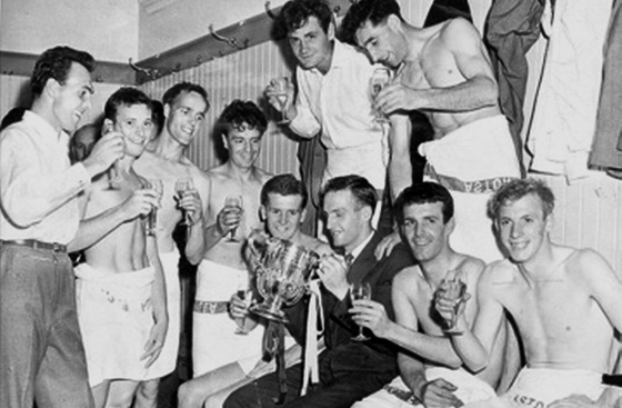 league-cup-61-villa