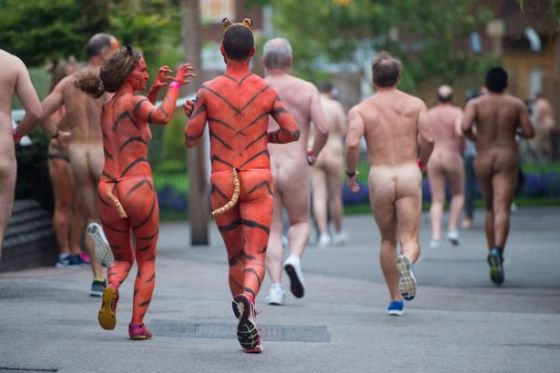 london-zoo-streakers