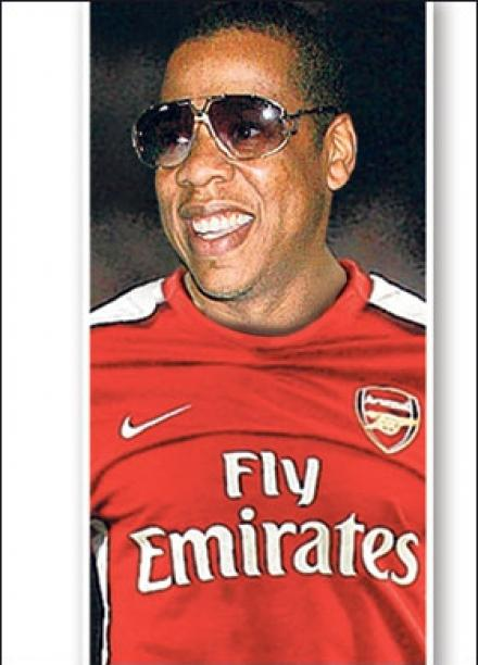 thierry-henry-jay-z-maillot-arsenal-image-363055-article-ajust_440