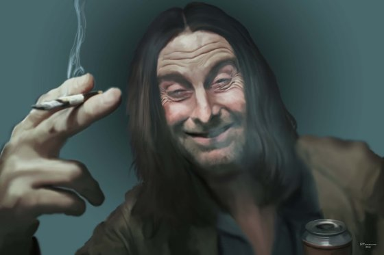 880277151-frank_gallagher___shameless_by_bezerkartwerk-d6kpv0x