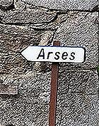 arses Sign.jpg