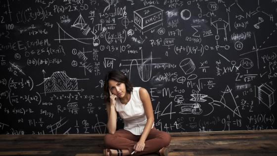 average-mean-mathematics_b2fb5e4b69989ed8