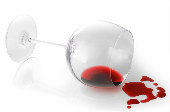 spilled-wine-ygfMtC-clipart.jpg
