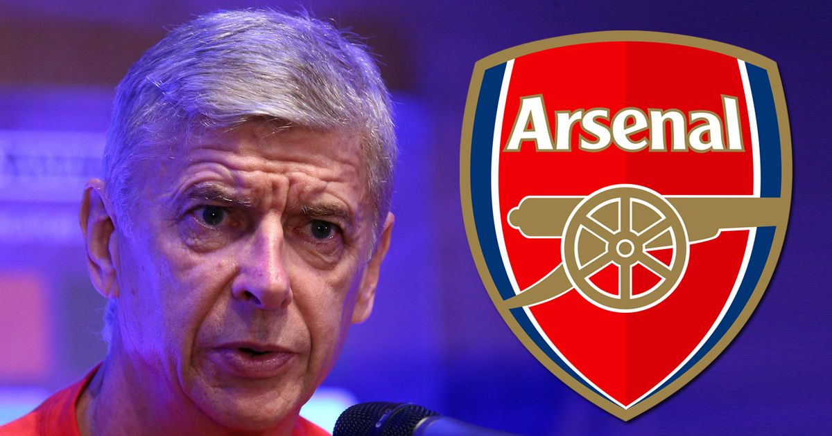Wenger Will be The Manager Indefinitely – As Predicted By ...