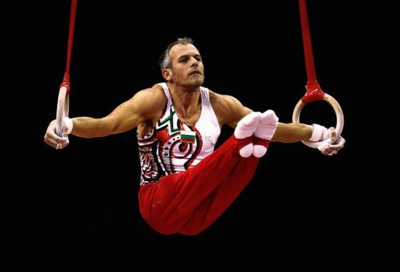 Iordan+Iovtchev+FIG+Artistic+Gymnastics+Olympic+gN0JXbiF6PRl.jpg