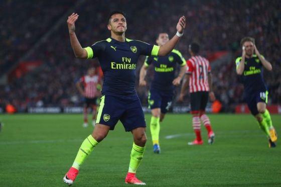 Southampton-v-Arsenal-Premier-League.jpg