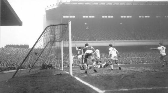 arsenal-united-1958.jpg