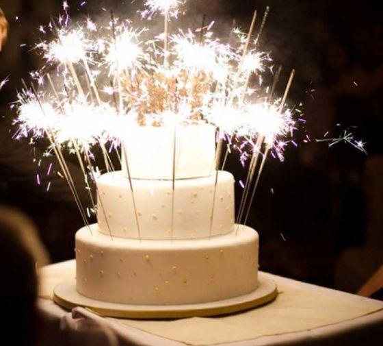 ce4fbd18c511b012317ca74b9699738a--cake-sparklers-sparkler-candles.jpg