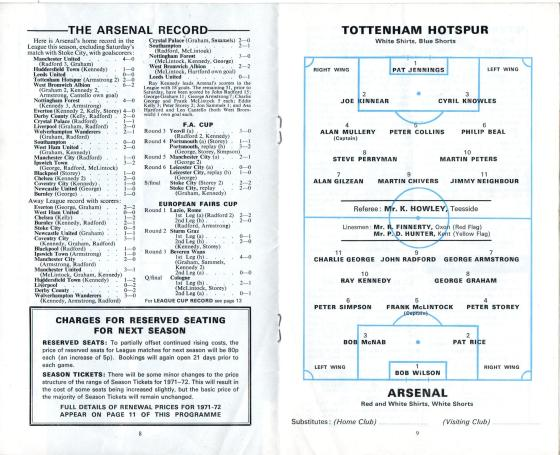 spurs-v-arsenal-1971-005.jpg