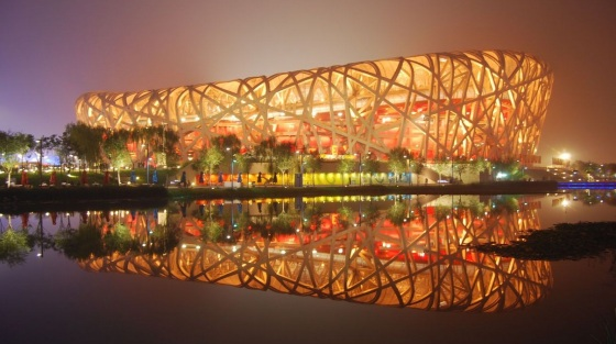 The-Chinese-National-Stadium-in-Beijing-–-The-Bird's-Nest-Stadium-homesthetics-8.jpg