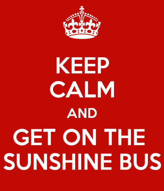 keep-calm-and-get-on-the-sunshine-bus-2