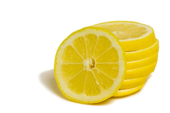 Lemon-Slices.jpg