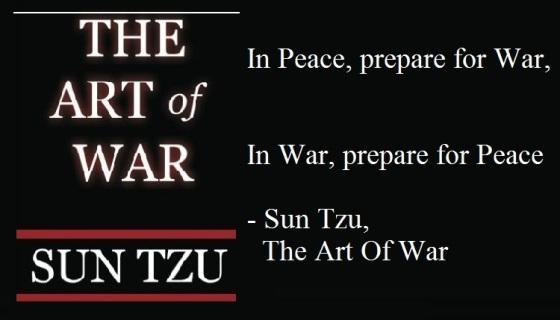 the-art-of-war-sun-tzu-review-kshitij-Patil-kshitijpatil-com