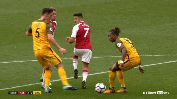Arsenal: We are what we believe | Positively Arsenal