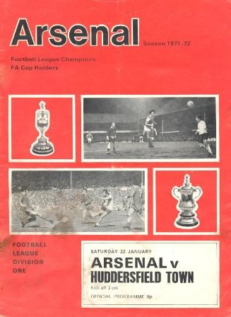 Arsenal-Huddersfield-22.01.72-L_1.jpg