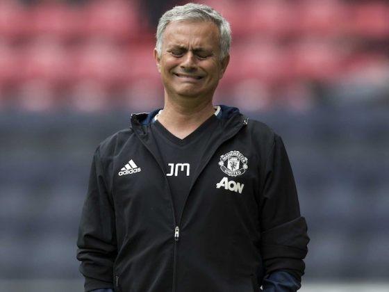 jose-mourinho-sad-manchester-united-.jpg