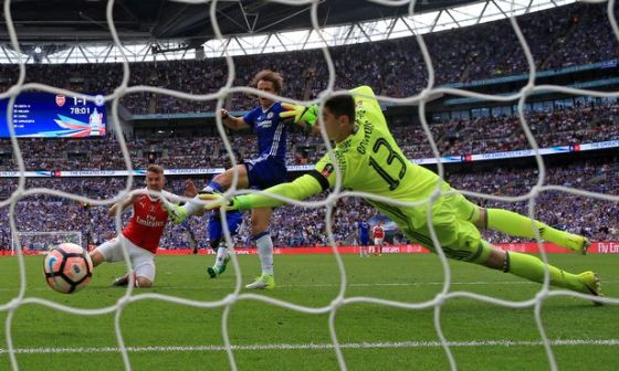 Arsenal-v-Chelsea-Emirates-FA-Cup-Final-Wembley-Stadium.jpg