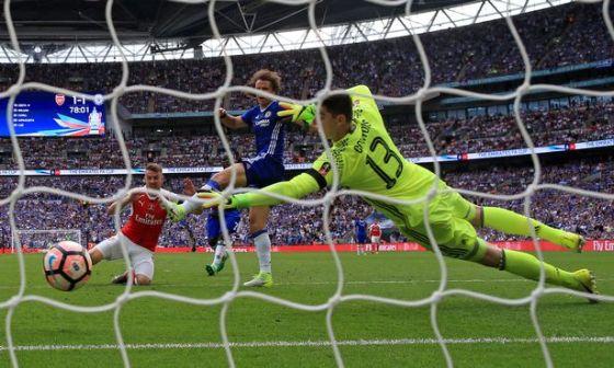 Arsenal-v-Chelsea-Emirates-FA-Cup-Final-Wembley-Stadium.jpg