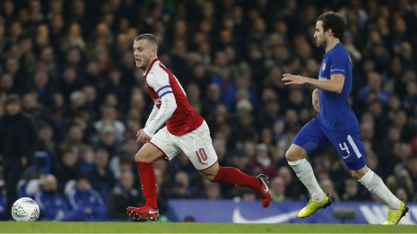 carabao_cup_chelsea_arsenal_jack_wilshere_gettyimages-903478882.jpg